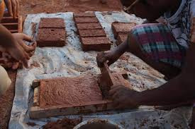 mud brick making india.jpeg