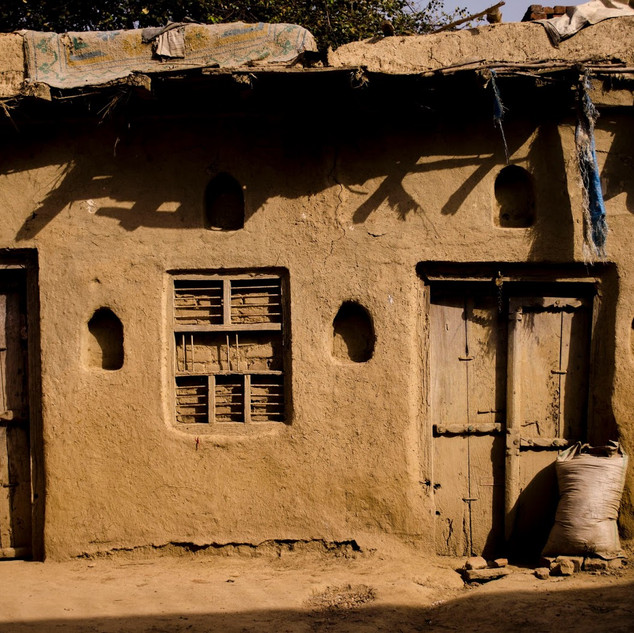 traditional indian Mudhouse.jpg