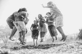 indians mud stomping.jpeg