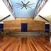 rammed earth school Noosa QLD.jpg
