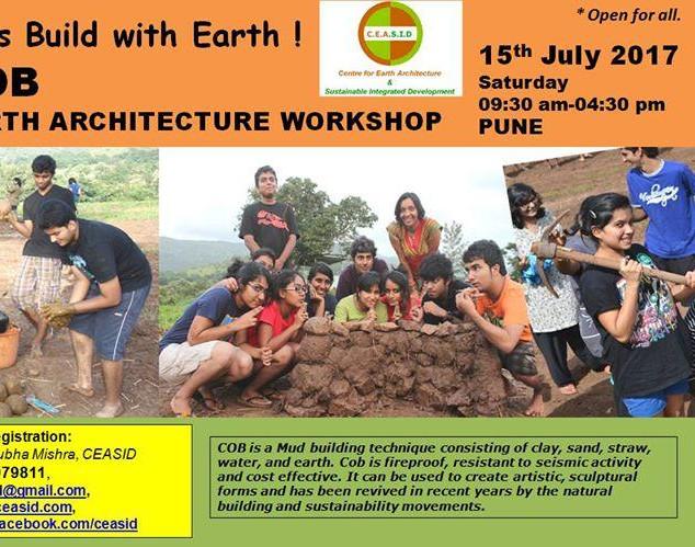 indian pune earth workshop.jpg