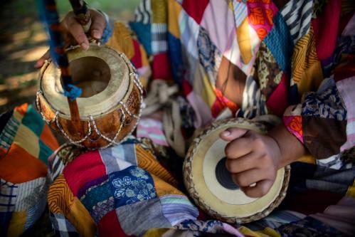 indian drumming closeup.jpg