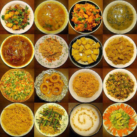 local indian food.jpg