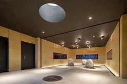 rammed earth gallery Harden NSW.jpg
