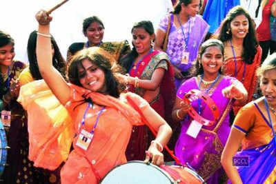youth festival India Pravah.jpg