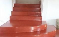 tadelakt stairs.jpg
