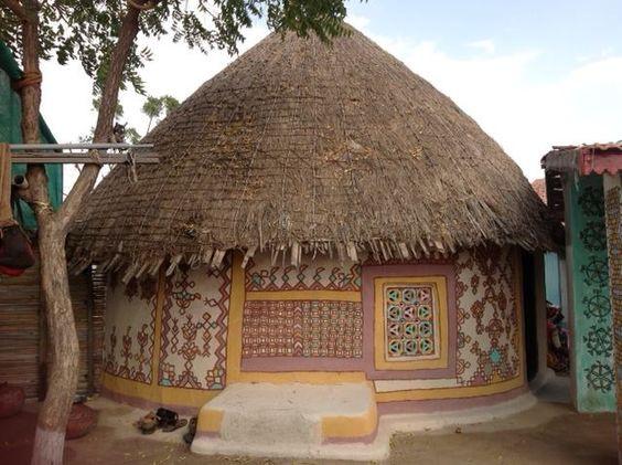 Indian Bhoonga Kutch home.jpg