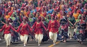 indian cultural dance parade.jpeg