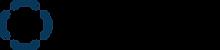 studist_logo.png