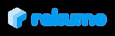 logo_rakumo%2525402x_edited_edited_edite