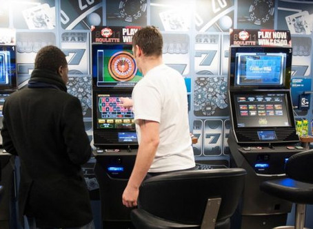 Government Gamble on Market Intervention