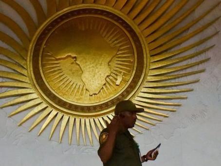 Africa: A Free-Trade Dream?