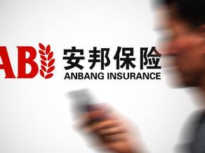 China: Risk Averse or Sensible?