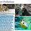 Thumbnail: Eduqas PowerPoint Business & the Environment