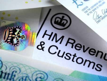 Tax Reforms Essential State IFS