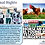 Thumbnail: Eduqas PowerPoint Business Ethics