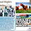 Thumbnail: Eduqas Component Three: Business in a Changing World (PowerPoint Pack)