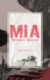 MissingInAmericawebsite.jpg