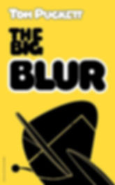 Big Blur.jpg