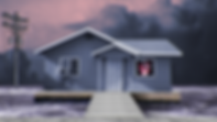 07_HOUSE EXT (0;02;52;00).png