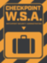 WSA Sign (0-00-00-00).png
