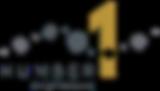 Number 1 logo png.png