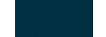 cinema-homepage-logo.png