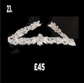 23..jpg