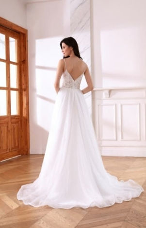 - wedding dress store - bridal consultant - bridal subscription box - BRIDAL WEAR - wedding dress designer portfolio