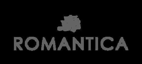 Romantica-Logo-400px.png