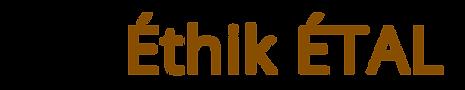 Logo Ethik ETAL - horizontal.png