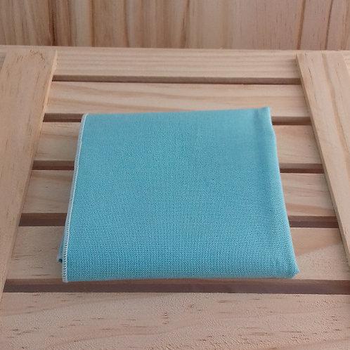 Grand mouchoir en coton bio