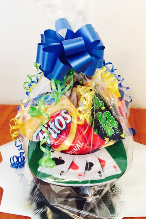 Example Gift set