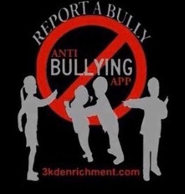 Updated Bullying logo.jpg