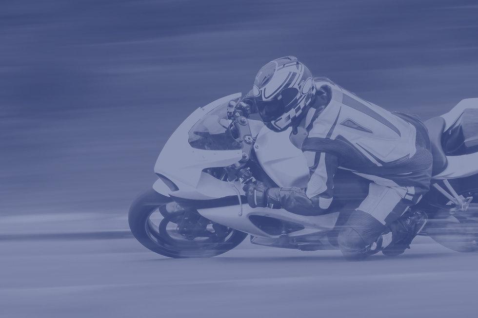 Motorcycle%20Racetrack_edited.jpg