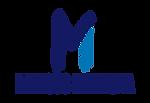 Logotipo-13.png