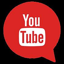 d11844f41c096089bcb8e83414111313-youtube
