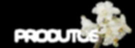 Vitafiore - Empresa de brindes para mesa, brindes de parede, brindes de escritório, brindes para eventos corporativos e festas empresariais. Brasil, São Paulo SP, Holmabra, Cidade das Flores.