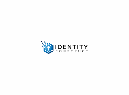 Digital Segment Partners with Identity Construct