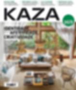 revista kaza, rogerio shinagawa, arqutetura de interiores, trancoso