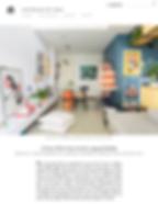 historias de casa, apto ft, apartamento duplex