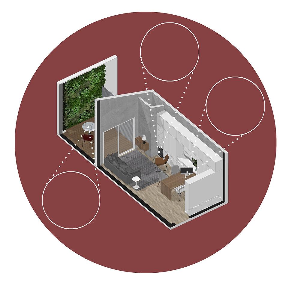 diagrama 01.8.jpg