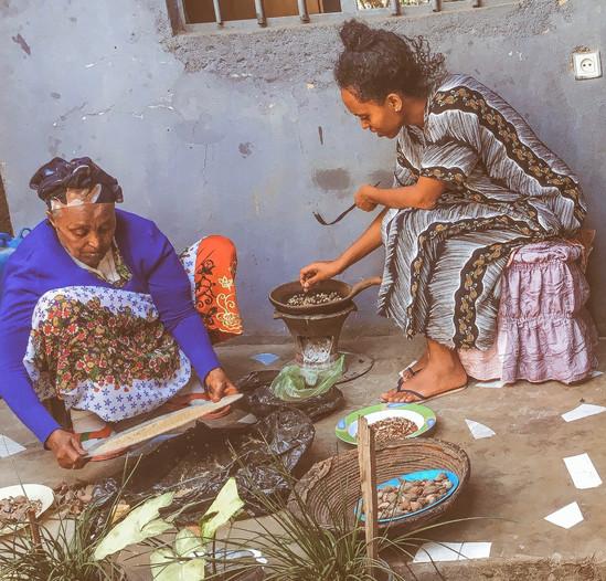 ethiopian spices - ethiopianfoodie.jpg