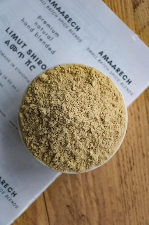 Limut Shiro 1 Amaarech Spice Blends.jpg