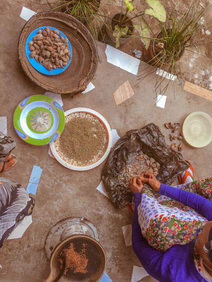 ethiopianfoodie - ethiopian spices.JPG