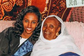 ethiopianfoodie - family.jpg