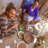 ethiopian spices 1 - ethiopianfoodie.jpe