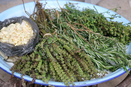 ethiopianfoodie - shiro spices.JPG