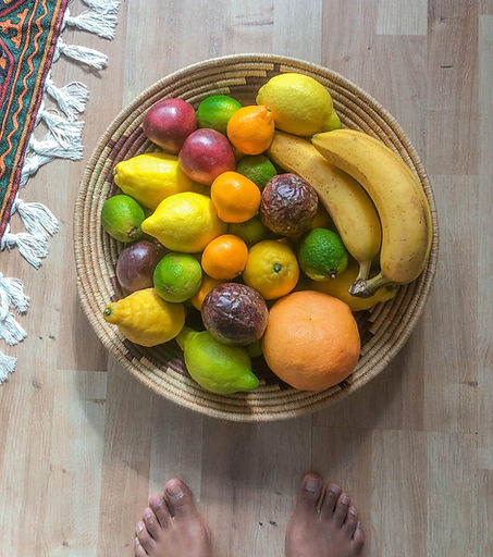 Fruit%20Basket%201_edited.jpg
