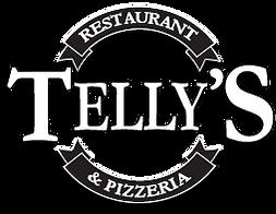 Tellys Restaurant.png